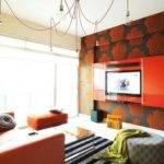 Top Wall Painting Designs Living Room Jpeg