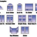 Top Window Contractors Replacement Windows San Francisco