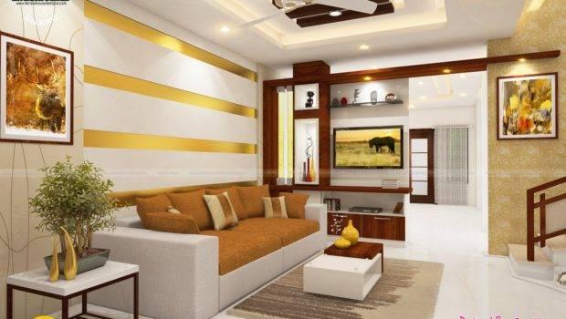 Total Home Interior Solutions Creo Homes Kerala