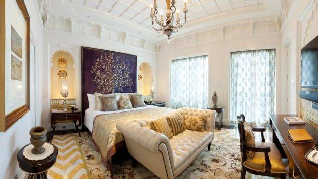 Tour World Most Luxurious Bedrooms Bedroom