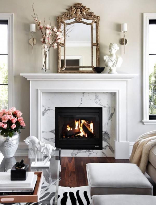 Townhouse Living Room Design: Townhouse Design Living Room Decor Ideas - Cute Homes