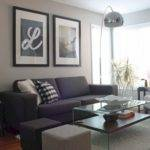 Townhouse Living Room Decorating Ideas Freshouz