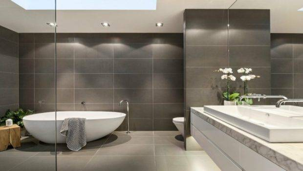 Tradeworks Beautiful Bathrooms Renovations Canberra
