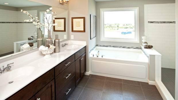 Traditional Bathroom Design Ideas Fine Graceful