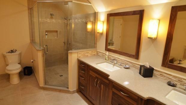 Traditional Bathroom Designs Bath Remodeling