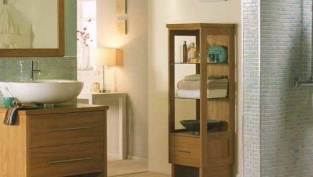 Traditional Bathroom Ideas Hac
