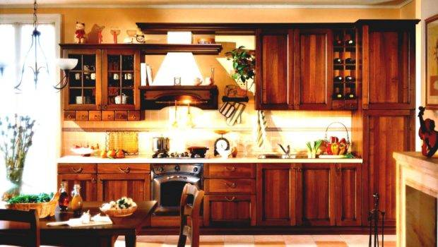 Traditional Indian Kitchen Design House Remodeling Photos
