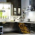Traditional Kitchen Ideas Decorating Modern Functional