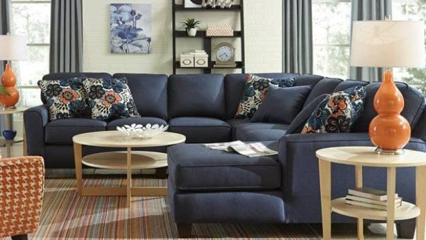 Transitional Furniture Marceladick