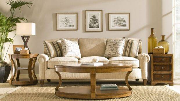 Transitional Home Decor Dream House Experience