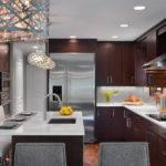 Transitional Kitchen Designs Ken Kelly