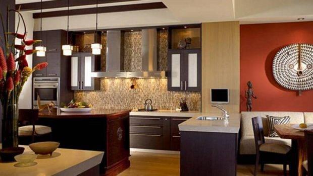 Transitional Modular Kitchen Design Mgm Kitchens