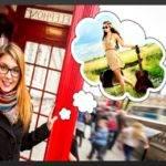 Travel Frames Apk Android Aptoide
