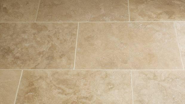Travertine Floors Stone Tiles Good Floor Store