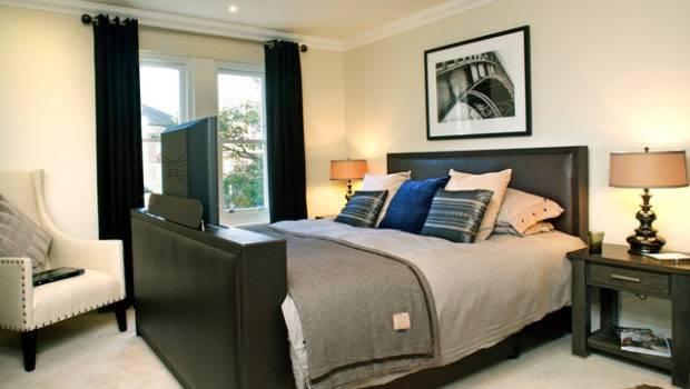 Trendy Mens Bedroom Ideas Designs
