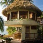 Tropical Exterior Ideas Youramazingplaces