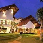 Tropical House Design Philippines Youtube Home