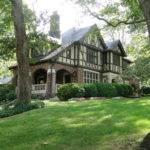 Tudor House Tudorific Pinterest