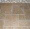 Turkish Travertine Tiles
