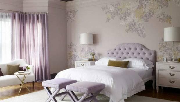 Tween Bedroom Ideas Girls