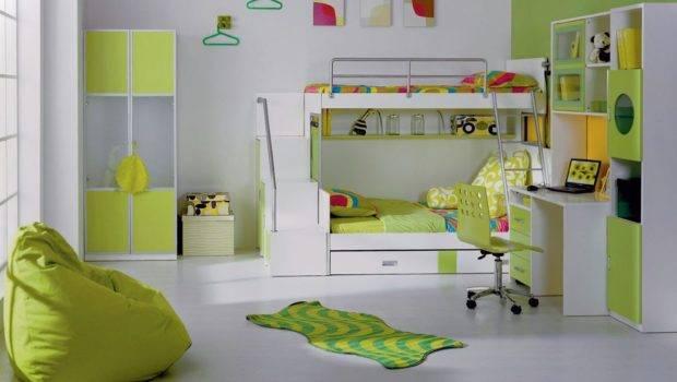 Tween Bedroom Ideas Surprise Your Guests Industry Standard Design