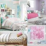 Tween Girl Bedroom Inspiration Ideas Popsugar Moms