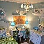Tween Girls Bedroom Design Remodel Decor