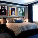 Tween Teen Boys Room Decorating Ideas Design Dazzle