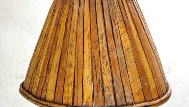 Twig Floor Lamp Stdibs