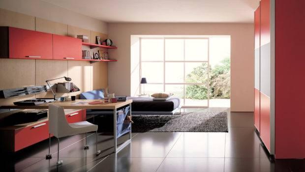 Twin Bedding Teen Room Designs Zalf