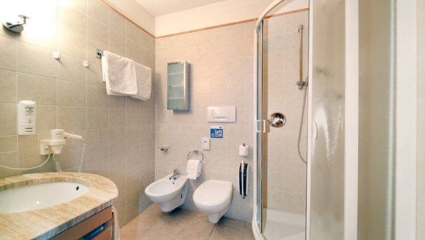 Two Room Apartment Meran Centre Flora Residence