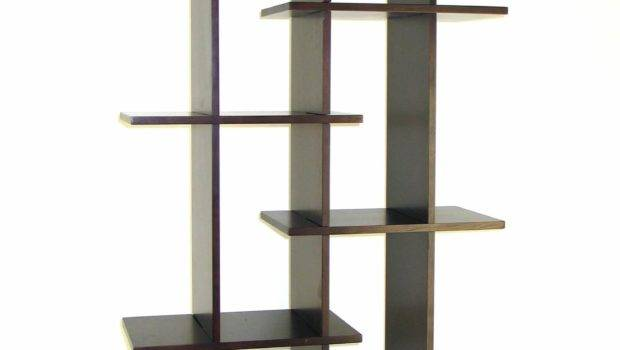 Types Cube Shelves Bookcases Storage Options