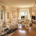 Types Interior Design Mmchryslerblog