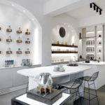 Types Interior Design Projects Psoriasisguru
