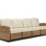 Types Sofas Styles Efurnituremart Home Cabana