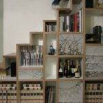 Under Stairs Storage Shelving Ideas Part Home