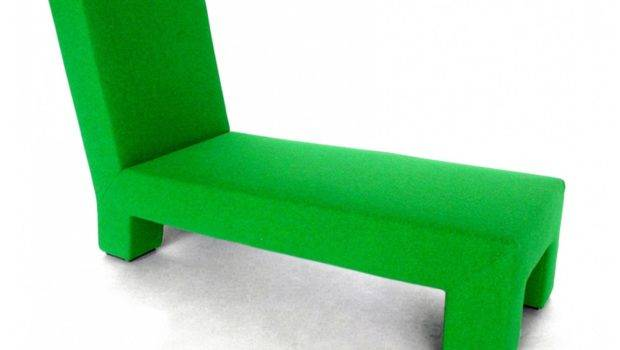 Undercover Chairs Low Elephant Chair Ineke Hans