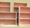 Unfinished Furniture Pinebough Custom Bookcases