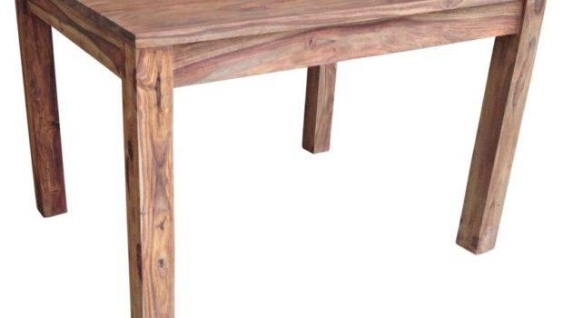 Unique Artisan Crafted Dining Table Enlarge