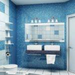 Unique Bathroom Wall Decor Ideas Ultimate Home