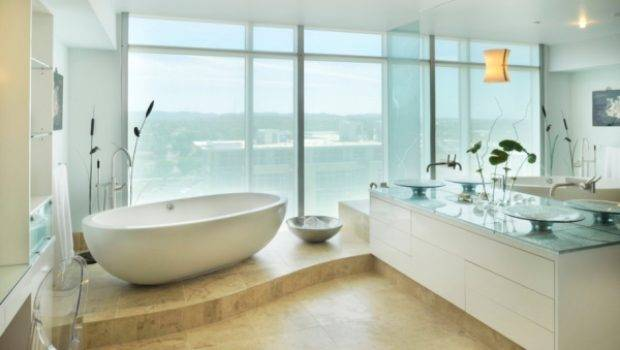 Unique Bathtub Shower Combo Designs Modern
