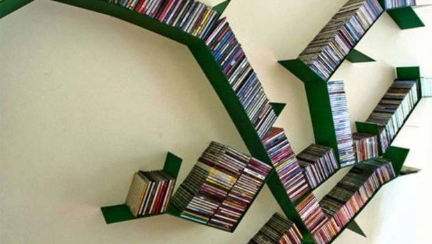 Unique Bookcase Ideas Room Kids Baby