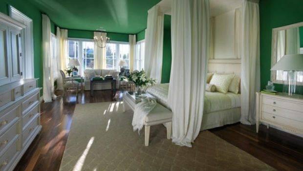 Unique Canopy Bed Design Ideas Room Decorating Home