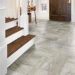 Unique Ceramic Floor Tiles Pros Cons Kezcreative