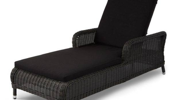 Unique Chaise Lounge Chairs Reviravoltta
