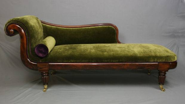 Unique Chaise Reviravoltta