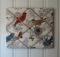 Unique Design Ideas Diy Cork Boards Decorating Kopyok