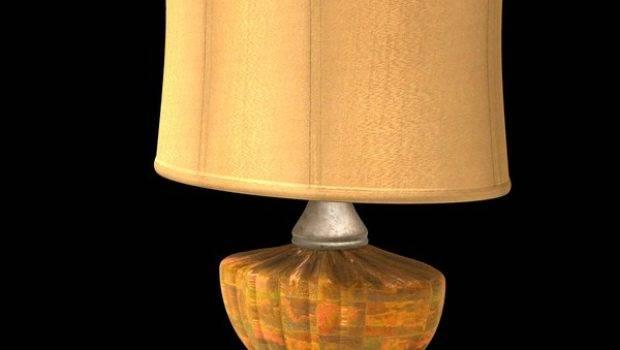 Unique Desk Lamps Inspiration Yvotube
