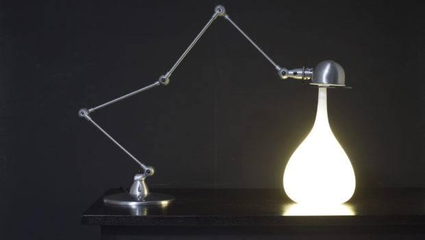 Unique Led Lighting Ideas