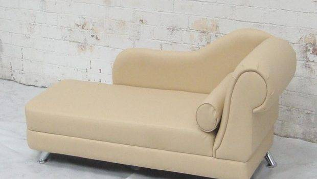 Unique Natuzzi Chaise Longue Leather Sofas